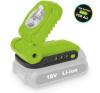 Fieldmann FDUL 50901 LED lámpa bútor