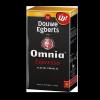 Douwe Egberts Omnia 250 g espresso őrölt kávé