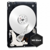 Western Digital 1TB WD 2.5 Black SATAIII winchester (WD10JPLX)