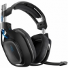 Astro Gaming A50 Wireless Headset ASTRO Edition - fekete /3AS50-PSW9N-383/