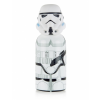 STAR Wars Stormtrooper EDT 100 ml