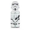 STAR Wars Stormtrooper EDT 100 ml