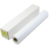 "HP Heavyweight Coated Paper 24""x30m (120g/m2) Q1412B"