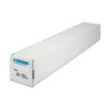 """HP Super Heavyweight Plus Matte Paper 42""""x30m 210g/m2 Q6628B"""