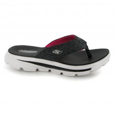 Skechers Strand papucs Skechers Go Move Soltice gye.