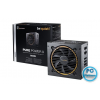 be quiet! 600W Pure Power 9 600W,1xFAN,12cm,Aktív PFC