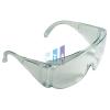 BASIC Védőszemüveg