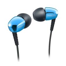 Philips SHE3900 fülhallgató, fejhallgató