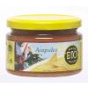 ACAPULCO bio mexikói salsa szósz 260g