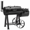 Landmann 11404 Tennessee 400 - Smoker