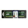 Kingston 4GB DDR3 1333MHz KCP313NS8/4