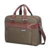SAMSONITE Upstream/Bailhandle 2C 15.6