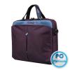 """Continent CC-010V 10"""" notebook táska Violet"""