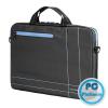 "Continent CC-201GB 15,6"" notebook táska Grey/Blue"