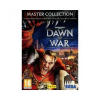 Sega Warhammer 40,000: Dawn of War Master Collection PC-re (SGA1010010)