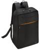 RivaCase Notebook hátizsák, 17