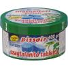 . Pissoir tabletta, 400 g