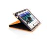 Verbatim Táblagép tok, iPad Mini készülékhez,