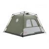Coleman Instant Tent™ Tourer 4 sátor