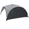 Coleman Event Shelter 4.5 x 4.5 sátor oldalfal