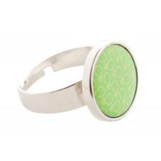 Grix gyűrű