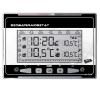 Tech Szobatermosztát, interaktiv HU-292 V4 fűtésszabályozás