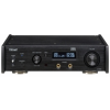 Teac UD-503 Reference