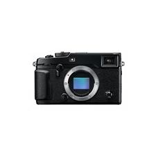 Fujifilm FinePix X-Pro2 digitális fényképező