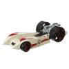 Hot Wheels Star Wars Kisautó, Többféle