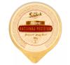Snack Príma libamáj pástétom 100 g konzerv