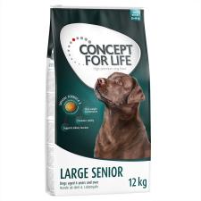 Concept for Life Large Senior - 1,5 kg kutyaeledel
