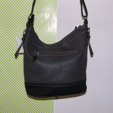 Victoria Delef Tom Tailor női táska 0-as méret cikkszám: 454 kézitáska és bőrönd