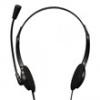 Hama 53999 PC headset HS-101