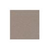 Cersanit GRES H 200 STEP 29,7x29,7 Padlólap