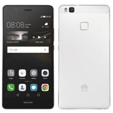 Huawei P9 Lite mobiltelefon