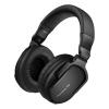 Pioneer HRM-5 teljesen zárt stúdió fejhallgató