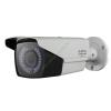DigiCam DPIB-4050E2 PREMIUM 2MP 1920x1080 felbontás, max  25fps; 4mm optika; 50m IR táv; 12VDC/PoE