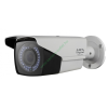 DigiCam DPIB-6050E2 PREMIUM 4MP 2688x1520 felbontás, max  20fps; 4mm optika; 30m IR táv; 12VDC/PoE