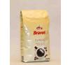 Bravos Classic szemes 1000g kávé
