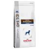 Royal Canin Veterinary Diet Royal Canin Gastro Intestinal Junior - Veterinary Diet - 10 kg