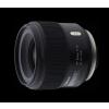 Tamron Tamron SP 35mm F/1.8 Di VC USD (Sony)