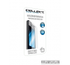 CELLECT Üvegfólia, LG K8 mobiltelefon kellék