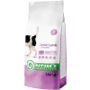 Nature's Protection -NATURES PROTECTION DOG JUNIOR LAMB 7,5kg