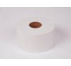 Tork Toalettpapír, T2 rendszer, 2 rétegű, TORK, fehér (KHH499) adagoló