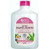 BioKroll Öko Bio Tusfürdő és Sampon lányoknak 1-3 éves korig 300 ml