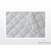Billerbeck Feelings matracvédő 140x200 cm