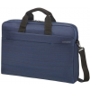 SAMSONITE Network2 SP/Laptop Bag 15