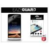 Eazyguard LG Ray képernyővédő fólia - 2 db/csomag (Crystal/Antireflex HD)