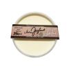 Míves tejmanufaktúra Míves prémium natúr joghurt 250ml