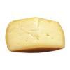 Míves tejmanufaktúra Míves prémium natúr füstölt sajt 150g